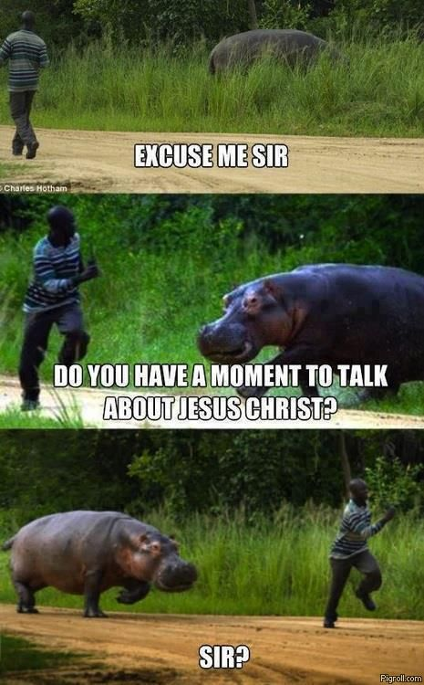 Excuse me, sir