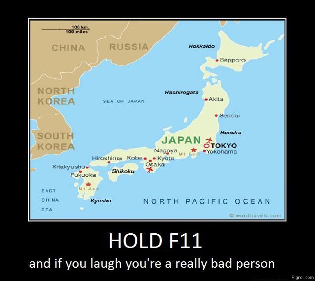 hold_f11