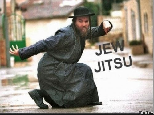 Funny Jewish Meme : Jews memes and funny jews pictures pigroll